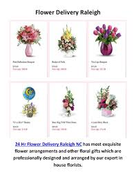 flower delivery raleigh nc cheap best flower delivery in raleigh nc 919 336 0402
