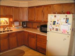 kitchen room fabulous how much to reface kitchen cabinets what