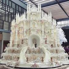 Wedding Cake Surabaya Mulpix Beautiful Masterpiece Of A Cake By Elly U0027s Cake Art Boutique