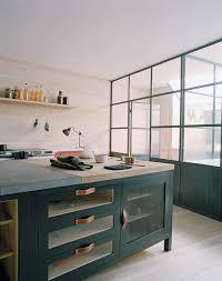the 25 best plain english kitchen ideas on pinterest english