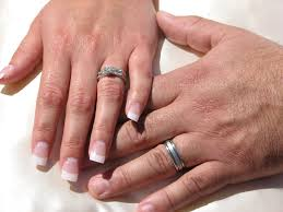 finance engagement ring wedding rings jared credit card payment number does zales