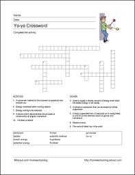 physical education worksheets for elementary phoenixpayday com