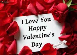 valentine s happy valentines day 2018 pictures quotes sms cards wallpapers