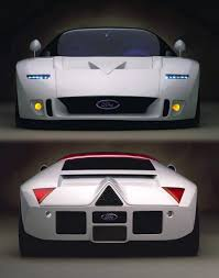 ford supercar concept gallery home ford cars and ford gt
