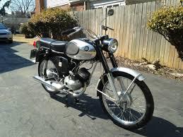 bridgestone sport 50 right side motorcycles pinterest