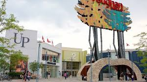 vaughan mills mall in toronto expedia ca
