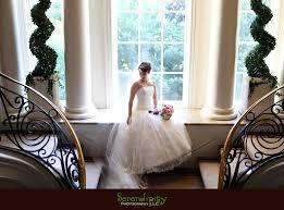 Wedding Photography Houston Houston Wedding Photographer Houston Outdoor Bridal Portrait