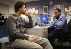 finding a job after prison is hard business insider