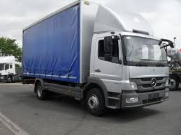 mercedes truck dealers uk mercedes curtainsiders for sale trucklocator uk