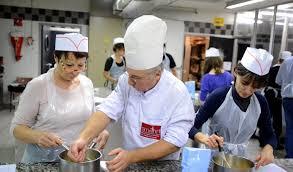 cours de cuisine montauban lautréamont lance les cours de cuisine pour adultes 28 12 2014