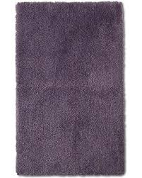 Fieldcrest Bathroom Rugs Bold Design Ideas Fieldcrest Luxury Bath Rugs Stunning Fieldcrest