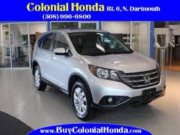 suv honda 2014 certified used honda cars for sale in massachusetts colonial