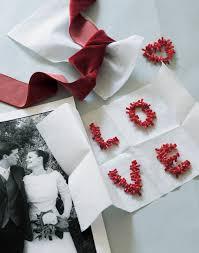 11 ans de mariage 11 ans de mariage les noces de corail