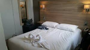 chambres d hotes berck chambre photo de hôtel de la terrasse berck berck