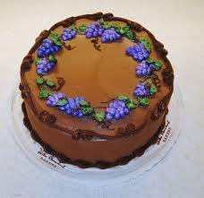 bakery cake cakes helen bernhard bakery