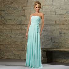 264 best wedding party dress images on pinterest wedding party