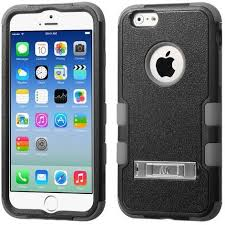 black friday iphone 6s price 25 best ideas about iphone 6s black friday on pinterest