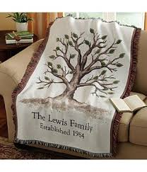 traditional 50th anniversary gift 21 creative traditional 50th wedding anniversary gift ideas