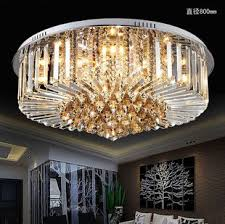 light fittings for living room home design