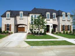 waterstone frisco texas pulte homes