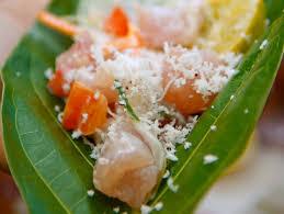cuisine tahitienne traditionnelle 5 spécialités culinaires à connaître en polynésie française site