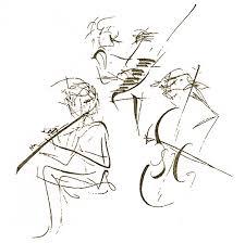 musique de chambre musique de chambre au musée marc chagall cimiez com le
