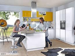 küche in u form u form insel oder l form küchen weko