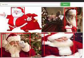 santa clause pictures is santa claus real towards data science