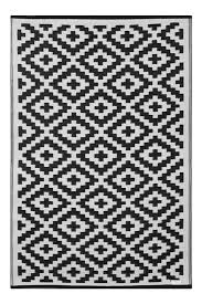 Round White Rugs Rugs Amazing Round Area Rugs Pink Rug As White And Black Rug