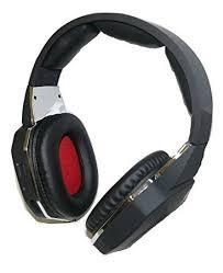 amazon black friday headsets amazon com black friday blowout 50 left wireless gaming headset