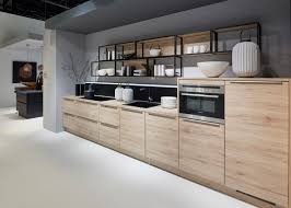 Kitchen Cabinet Association Nobilia Kitchens