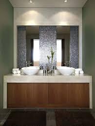 wall mirrors wall mirrors 4687 large wall mirror ikea wall