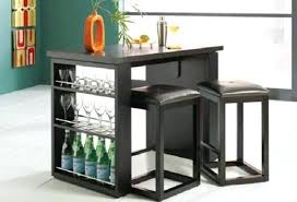 Bar Furniture For Living Room Mini Bar For Living Room Onceinalifetimetravel Me