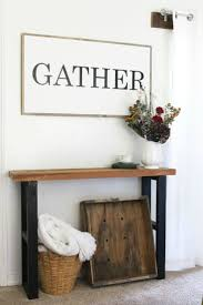 inspirational home decor inspirational home decor signs rustic and modern
