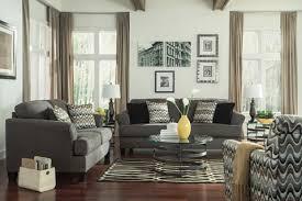 Sofa At Ashley Furniture Ashley Furniture Specials And Deals