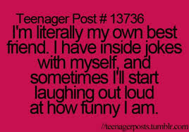 Funny Teenage Memes - 134 best teenager posts images on pinterest teenage post teen