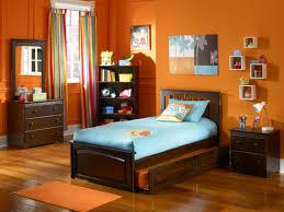 Build Platform Bed Platform Bed With Trundle Design Diy Build Platform Bed With