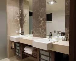 new ideas for bathrooms new bathrooms designs mojmalnews