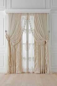 Drapes Over French Doors - 3d модели шторы curtain 19 windows pinterest