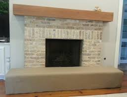 Diy Fireplace Cover Up Best 25 Baby Proofing Fireplace Ideas On Pinterest Baby Proof