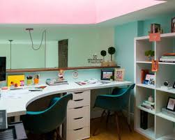 Small Office Room Ideas Top 30 Small Home Office Ideas Decoration Pictures Houzz