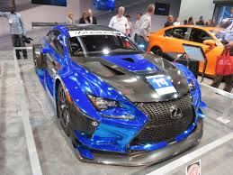 lexus v8 supercharger kits s2000 noxqcs motorsports