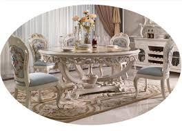 lazy susan dining table lazy susan dining table lazy susan dining table suppliers and