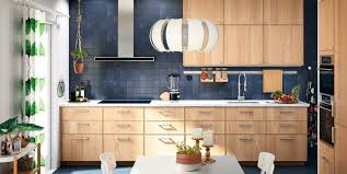Ikea Kitchen Discount 2017 Kuchyně Metod 2017 Kitchen Pinterest