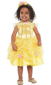 Halloween Costumes Infant Girls Baby Costumes Halloween Costumes Party