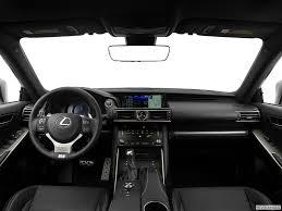 lexus is msrp 2017 lexus is 200t 4dr sedan research groovecar