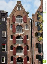 row house design beautiful looking small old apartment building 17 best images