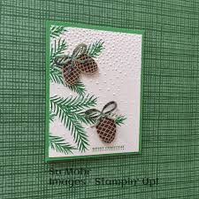 stampin u0027 up demonstrator site and online store su christmas