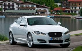 jaguar xj wallpaper free jaguar xf series luxury cars desktop wallpapers