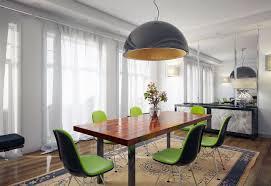 chandeliers design wonderful living room pendant chandelier